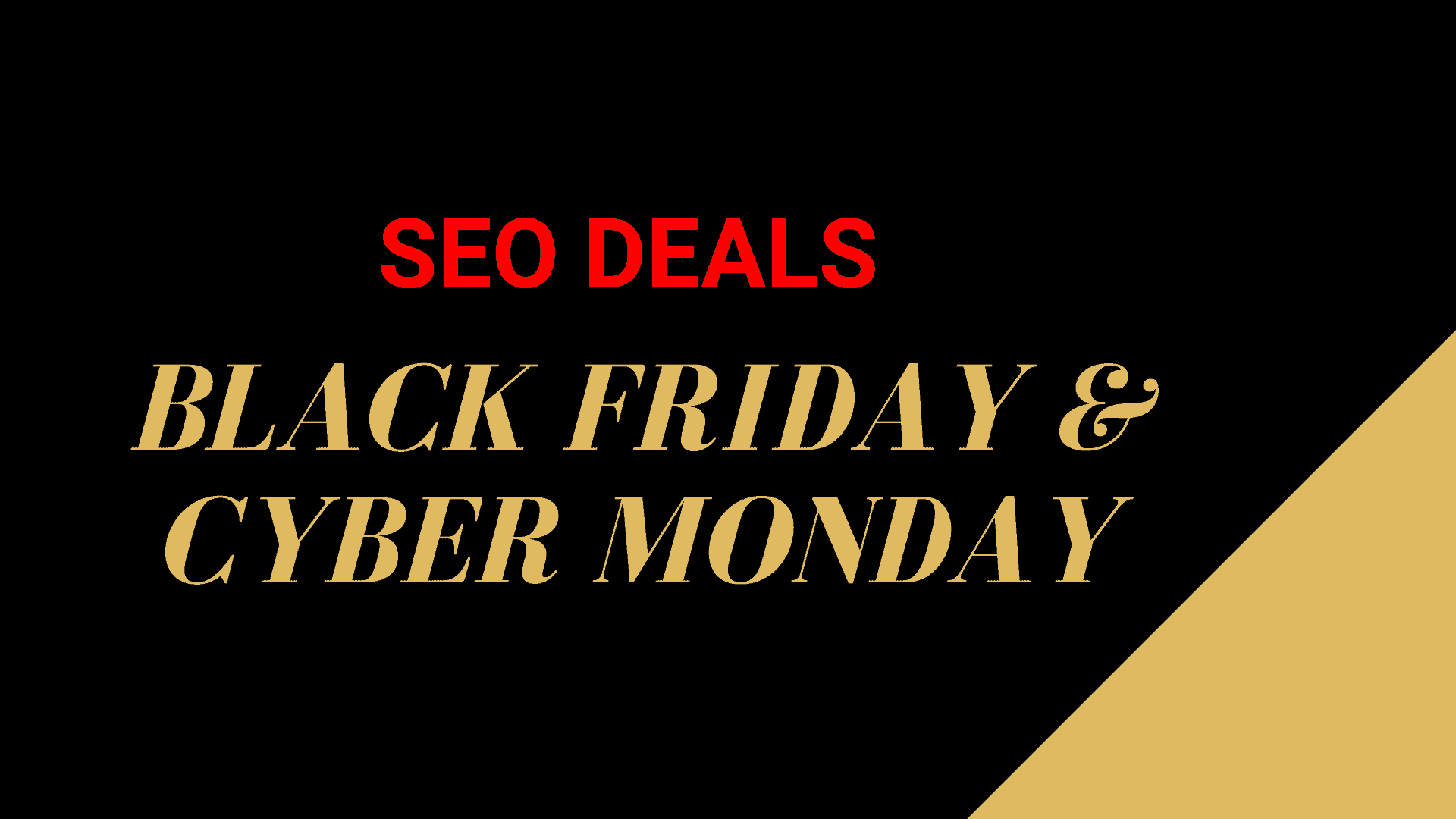 Black Friday deals (1)