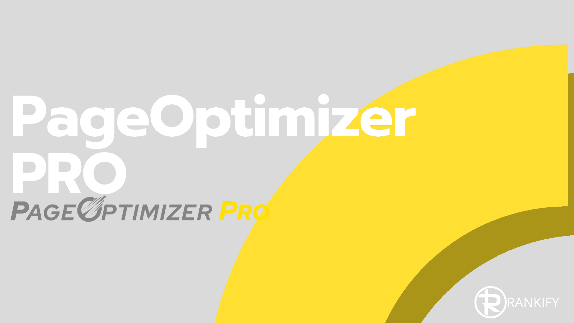 PageOptimizer-pro